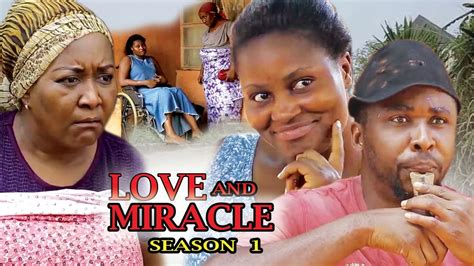 The Miracle Season Soundtrack Miracle Season 1 2017 Nollywood Nollywood