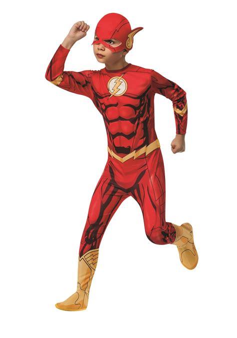flash boys dc comics flash boys halloween costume 23 99 the costume land