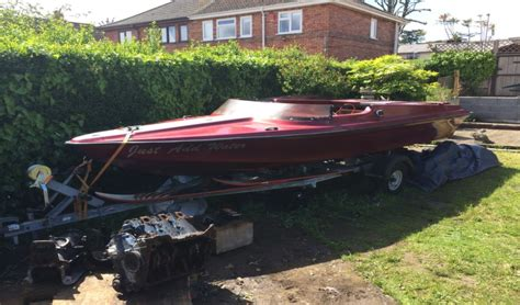 boat shop essex 17ft jet boat v6 essex project thread page 1 iboats