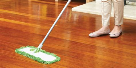 laminate floor care guide for homeowners