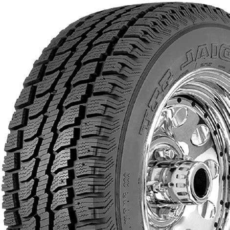 275/60r20 xl wintercat rad sst tires from dean