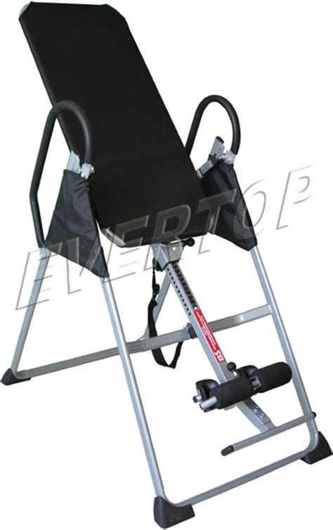 inversion bench china inversion table inversion bench etf001d china inversion table inversion