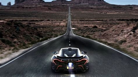 wallpaper whatsapp car mclaren p1 wallpaper hd resolution pdg cars pinterest