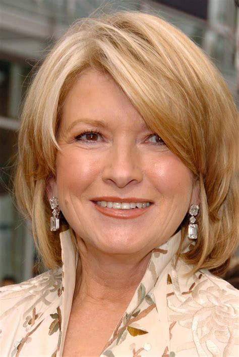 Martha Stewart Criminal Record 12 Banned From Countries Around The Globe Page 10 Of 12 Fame Focus
