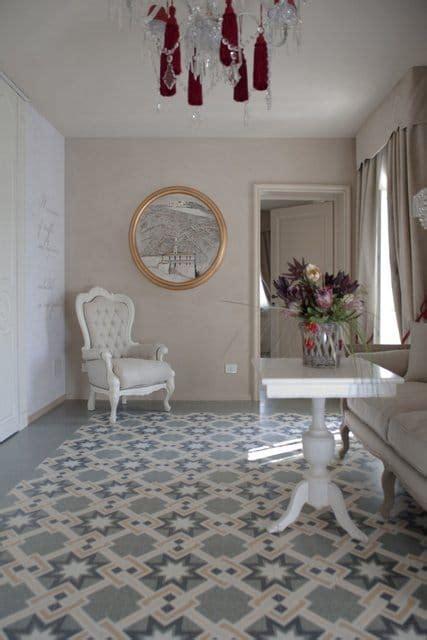 piastrelle in graniglia di cemento pavimenti interni cementine pastina di cemento mosaici e