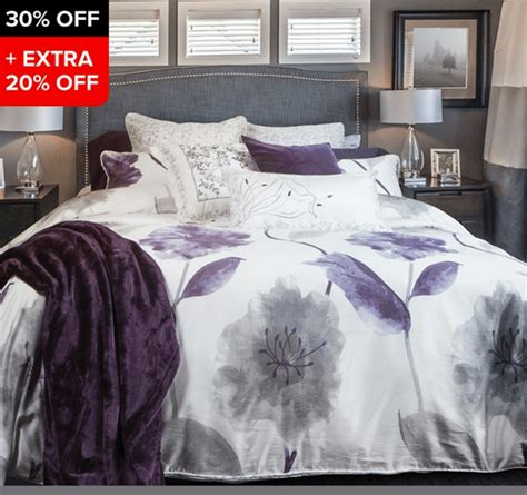 qe home quilts etc canada deals save an 20 all