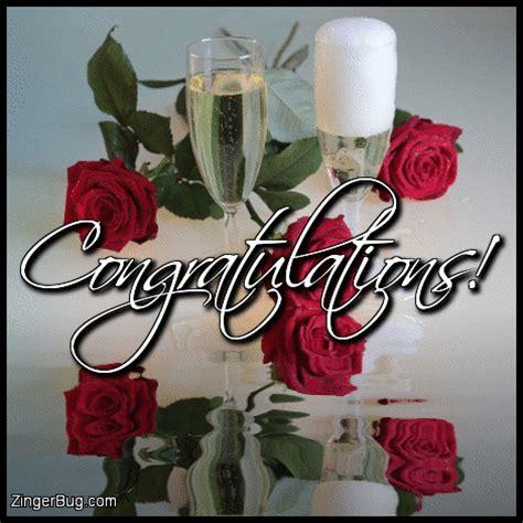 wedding congratulations gif congratulations glitter graphics comments gifs memes