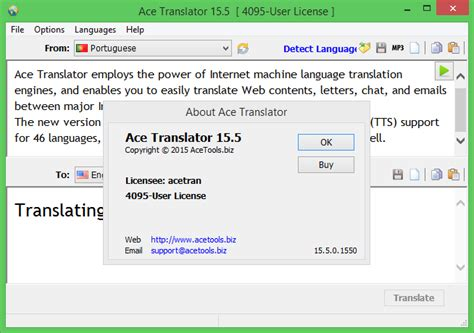 tagalog english dictionary free download full version blog archives nitrorevizion