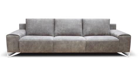 collect sofa boheme rossinisofas it