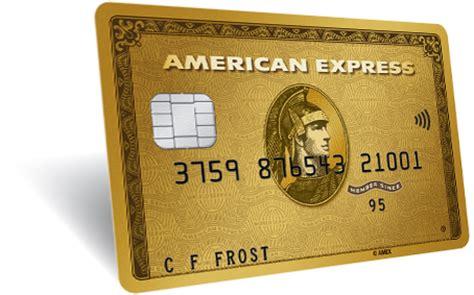kreditkartennummer american express gold credit card american express