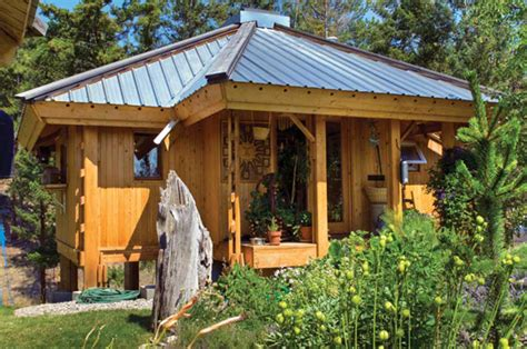 bamboo house franklin ma size matters americans moving to smaller homes natural