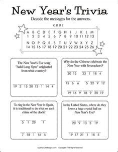 new year writing lesson 1000 images about new year s activities on