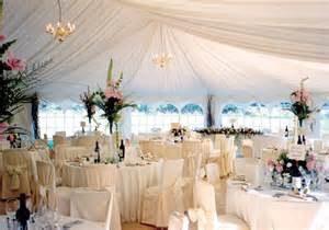 Wedding Hire Wedding Marquee Hire Modern Marquees