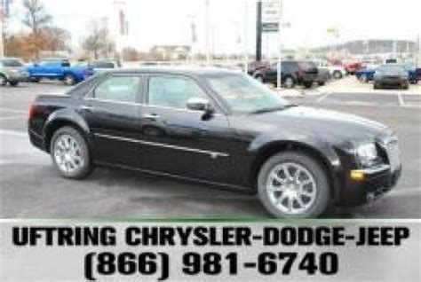 uftring dodge uftring dodge chrysler jeep car dealership in pekin il