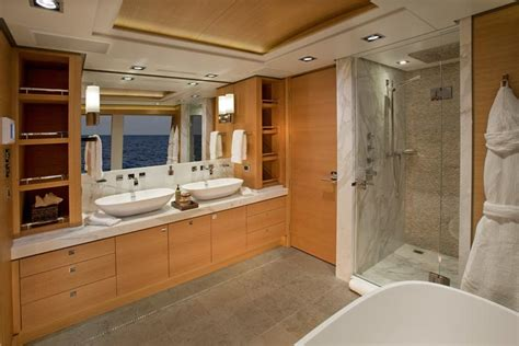 how big should a master bathroom be big fish master bathroom luxury yacht browser by