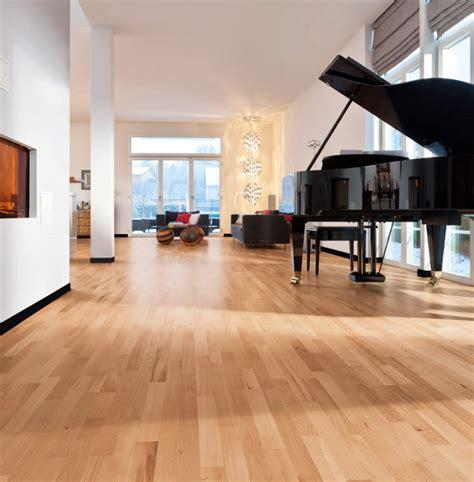hängele wohnzimmer schiffsboden parkett buche ged 228 mpft buchenparkett