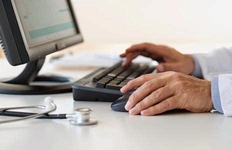 test professioni sanitarie anni precedenti miur test accesso