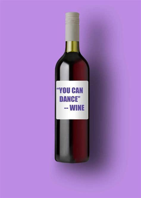 best wine labels best 25 wine labels ideas on diy wine