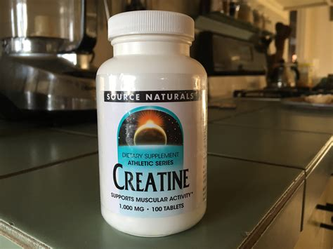 creatine blood creatine high in blood work veboldex thaiger