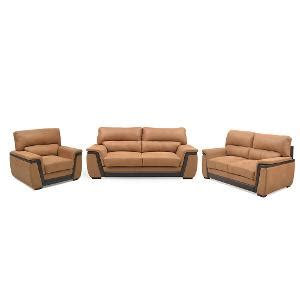 home maxwell 3 2 1 sofa set available at homeshop18 for