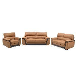 homeshop18 sofa set home maxwell 3 2 1 sofa set available at homeshop18 for