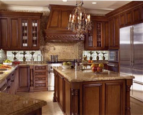 Kitchen Design Elements Kitchen Design Elements