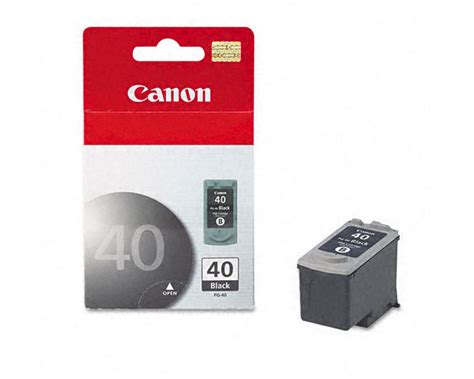 Dijamin Cartridge Canon 41 Color canon cl 41 ink cartridge oem color 310 pages 0617b002