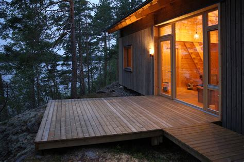 400 sq ft 600 sq ft cabins joy studio design gallery adventure journal 600 square feet of finnish cabin joy