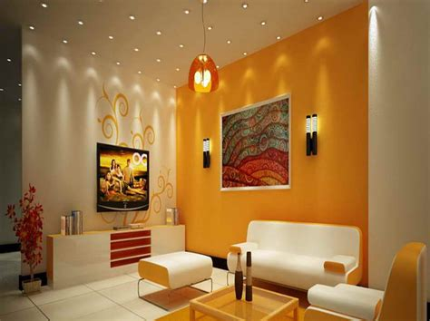 hall colour combination living room hall colour combination wall for best