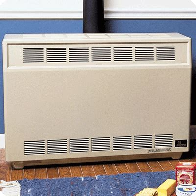 empire rh35lp 35,000 btu vented room heater propane
