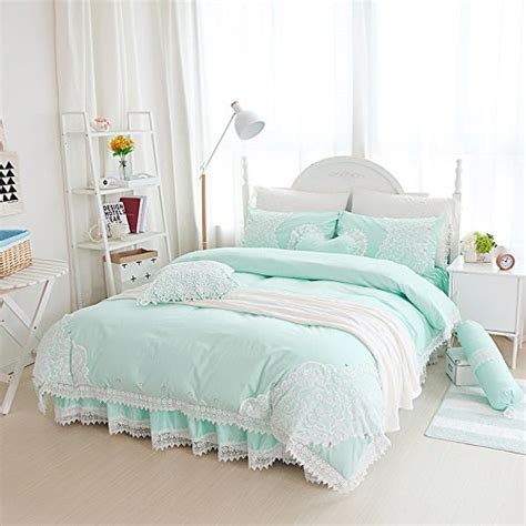 mint green bed sheets green archives panda s house 88 interior decorating ideas