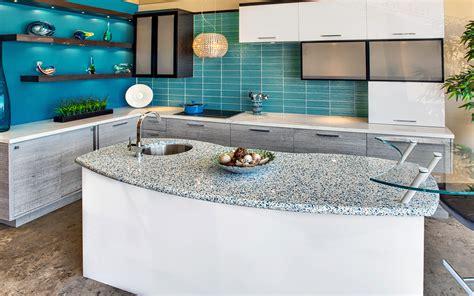home design stores palm springs 100 home design stores palm springs homeaway rental