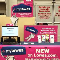 lowes parkersburg wv lowe s department manager lowes salaries in chicago il