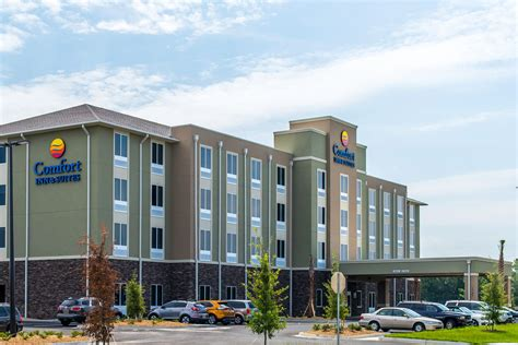 comfort suites in valdosta ga book comfort inn suites valdosta hotel deals