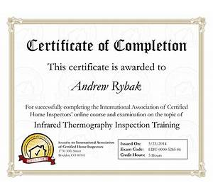 Quick certificate template image collections certificate design free continuing education certificate templates gallery certificate template continuing education images certificate 73 certificate template continuing yadclub Image collections