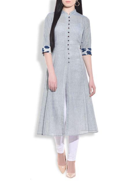 latest kurti design images