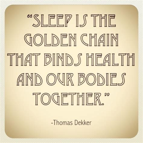 Sleeper Quotes by 106 Best Images About Sleep Quotes On Sleep