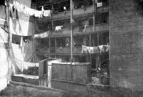Housing New York City History The Flip Slide Revolution