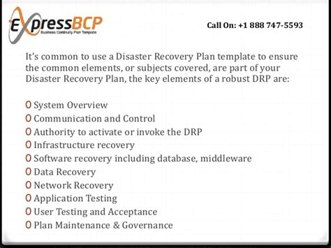 disaster recovery communication plan template what makes a disaster recovery plan template