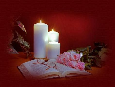 imagenes de rosas con velas im 225 genes de velas fondos de pantalla y mucho m 225 s p 225 gina 2