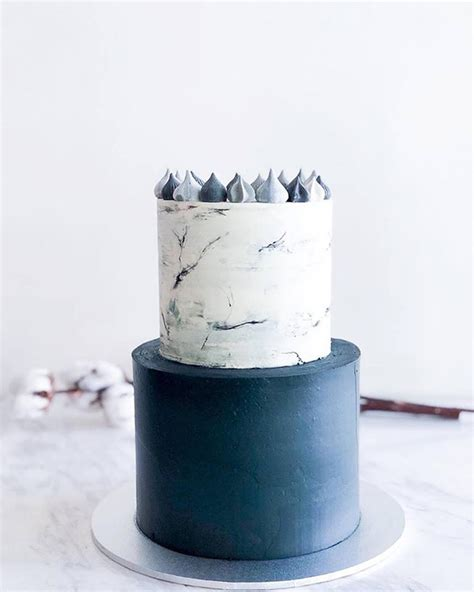 bakeries   customised birthday cakes  singapore     ooh ing