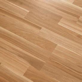 laminate flooring proper care laminate flooring