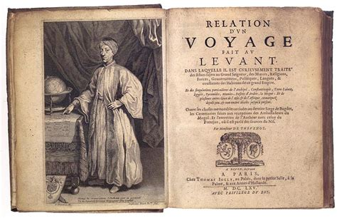a voyage into the levant a breife relation of an iourney lately performed by master h b gentleman from by the way of venice into thrace and unto gran cairo books introduction near east collections an illustrated guide