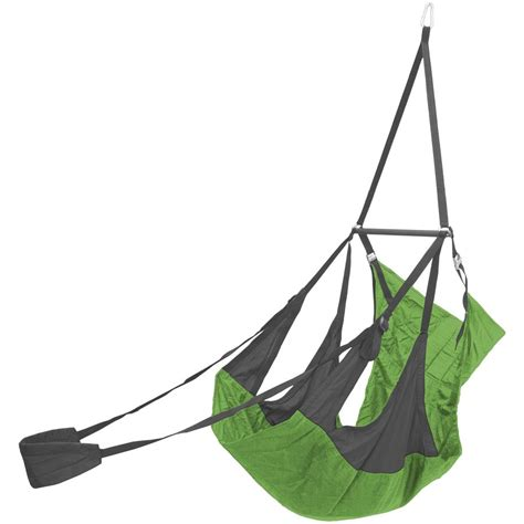 eagles nest outfitters air pod hanging chair backcountry