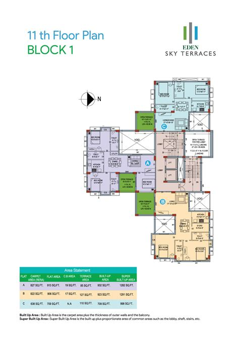 100 floor plan synonym definitions synonyms u0026 antonyms of fecund u2013 word of the