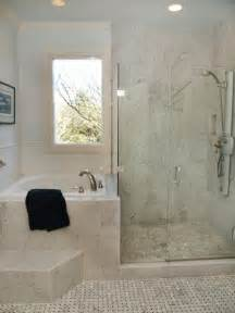 ideas about small bathroom remodeling pinterest that work roomsketcher blog
