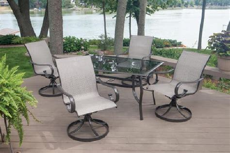 Patio Furniture Sets Menards Menards Patio Furniture Go Search For Tips