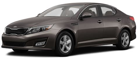 kia mobility rebate 2014 kia optima incentives specials offers in coquitlam bc