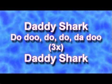 baby shark keyboard baby shark doo doo chords blse