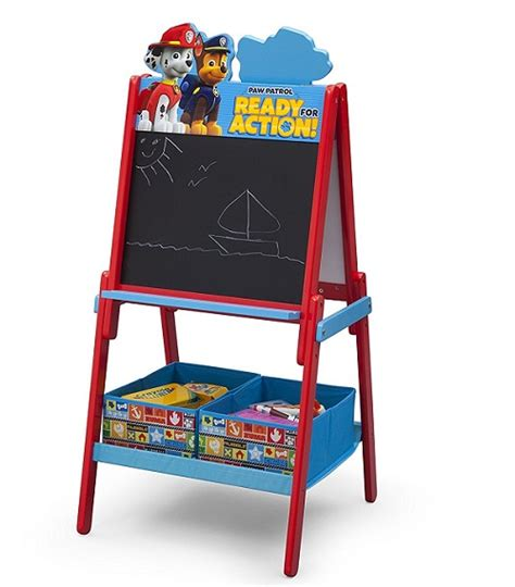 best easel for kids best easels for toddlers 2018 top picks and reviews
